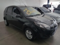 120_90_ford-fiesta-hatch-1-0-flex-11-12-123-2