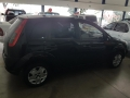 120_90_ford-fiesta-hatch-1-0-flex-11-12-123-3