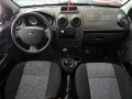 120_90_ford-fiesta-hatch-1-0-flex-11-12-123-4