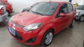 120_90_ford-fiesta-hatch-1-0-flex-13-13-35-1