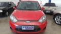 120_90_ford-fiesta-hatch-1-0-flex-13-13-35-2