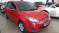 120_90_ford-fiesta-hatch-1-0-flex-13-13-35-3
