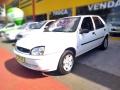 120_90_ford-fiesta-hatch-hatch-street-1-0-mpi-04-04-1