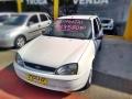 120_90_ford-fiesta-hatch-hatch-street-1-0-mpi-04-04-12