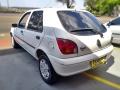 120_90_ford-fiesta-hatch-hatch-street-1-0-mpi-04-04-8