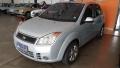 120_90_ford-fiesta-sedan-class-1-6-flex-09-10-20-1