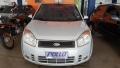 120_90_ford-fiesta-sedan-class-1-6-flex-09-10-20-2