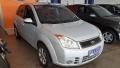 120_90_ford-fiesta-sedan-class-1-6-flex-09-10-20-3