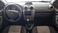 120_90_ford-fiesta-sedan-class-1-6-flex-09-10-20-4