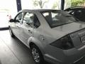 120_90_ford-fiesta-sedan-class-1-6-flex-10-11-25-2