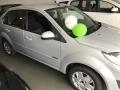 120_90_ford-fiesta-sedan-class-1-6-flex-10-11-25-4