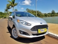 120_90_ford-fiesta-sedan-new-1-6-titanium-powershift-aut-14-14-1-5