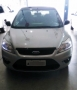 120_90_ford-focus-hatch-hatch-glx-1-6-16v-flex-12-13-47-4