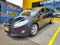 120_90_ford-focus-hatch-se-1-6-16v-tivct-powershift-aut-14-14-1-3