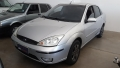 120_90_ford-focus-sedan-glx-1-6-8v-05-06-1