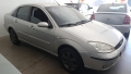120_90_ford-focus-sedan-glx-1-6-8v-05-06-2
