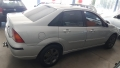120_90_ford-focus-sedan-glx-1-6-8v-05-06-4