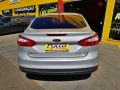 120_90_ford-focus-sedan-s-2-0-16v-powershift-aut-14-14-9-10