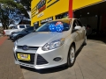 120_90_ford-focus-sedan-s-2-0-16v-powershift-aut-14-14-9-12