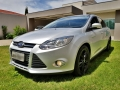 120_90_ford-focus-sedan-se-2-0-16v-powershift-aut-14-14-6-10