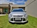 120_90_ford-focus-sedan-se-2-0-16v-powershift-aut-14-14-6-11