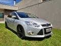 120_90_ford-focus-sedan-se-2-0-16v-powershift-aut-14-14-6-12
