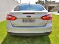 120_90_ford-focus-sedan-se-2-0-16v-powershift-aut-14-14-6-5