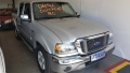 120_90_ford-ranger-cabine-dupla-limited-4x4-3-0-cab-dupla-06-07-10-3