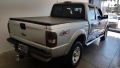 120_90_ford-ranger-cabine-dupla-limited-4x4-3-0-cab-dupla-06-07-10-4