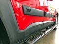 120_90_jeep-renegade-longitude-1-8-flex-aut-16-16-23-4