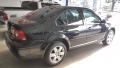 120_90_volkswagen-bora-2-0-mi-aut-flex-09-10-10-4