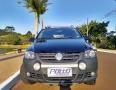 120_90_volkswagen-crossfox-1-6-flex-09-09-39-2