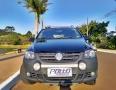 120_90_volkswagen-crossfox-1-6-flex-09-09-40-1