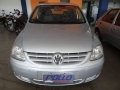 120_90_volkswagen-fox-1-0-8v-flex-05-06-4-2