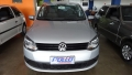 120_90_volkswagen-fox-1-6-vht-total-flex-12-13-72-2