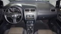 120_90_volkswagen-fox-1-6-vht-total-flex-12-13-72-4