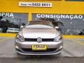 120_90_volkswagen-golf-comfortline-1-4-tsi-dsg-15-15-26