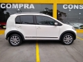 120_90_volkswagen-up-up-1-0-12v-bluemotion-e-flex-cross-up-15-16-5-10