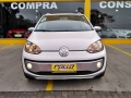 120_90_volkswagen-up-up-1-0-12v-bluemotion-e-flex-cross-up-15-16-5-12
