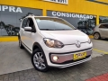 120_90_volkswagen-up-up-1-0-12v-bluemotion-e-flex-cross-up-15-16-5-13