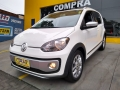 120_90_volkswagen-up-up-1-0-12v-bluemotion-e-flex-cross-up-15-16-5-9