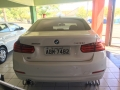 120_90_bmw-serie-3-320i-2-0-activeflex-13-14-23-2