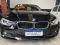 120_90_bmw-serie-3-320i-2-0-activeflex-14-14-5-1