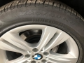 120_90_bmw-serie-3-320i-2-0-activeflex-14-14-5-3