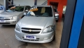 120_90_chevrolet-celta-lt-1-0-flex-12-13-109-2