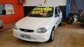 120_90_chevrolet-classic-corsa-sedan-life-1-0-flex-08-08-75-1