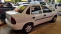 120_90_chevrolet-classic-corsa-sedan-life-1-0-flex-08-08-75-3