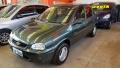 120_90_chevrolet-classic-corsa-sedan-life-1-0-flex-08-09-41-1