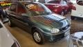 120_90_chevrolet-classic-corsa-sedan-life-1-0-flex-08-09-41-2