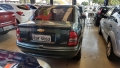 120_90_chevrolet-classic-corsa-sedan-life-1-0-flex-08-09-41-3